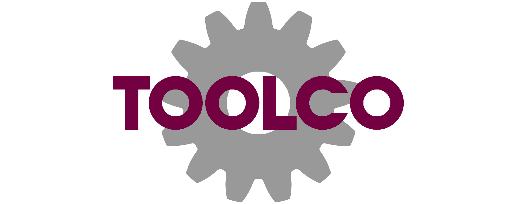 Toolco: Design and Manufacture of Powder Metal Tooling